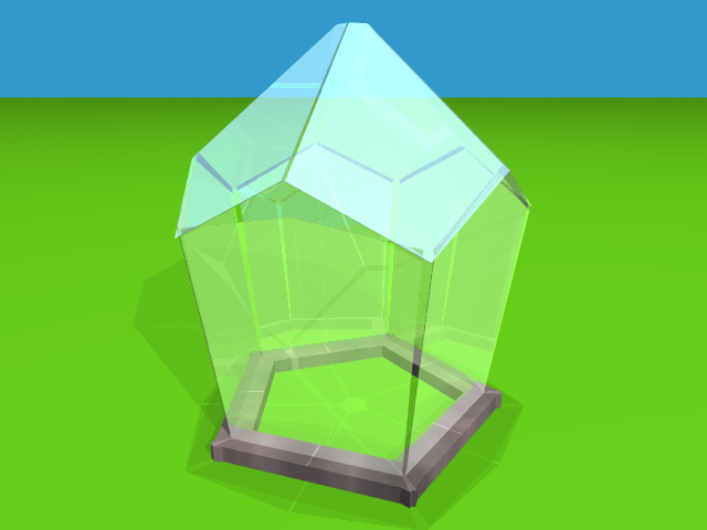 interactive physical design